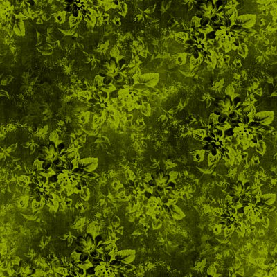 Click to get the codes for this image. Abstract Chartreuse Floral Wallpaper Background Seamless, Abstract, Ornate, Flowers, Green Background Wallpaper Image or texture free for any profile, webpage, phone, or desktop