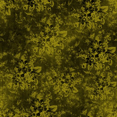 Click to get the codes for this image. Abstract Golden Floral Wallpaper Background Seamless, Abstract, Ornate, Flowers, Gold Background Wallpaper Image or texture free for any profile, webpage, phone, or desktop