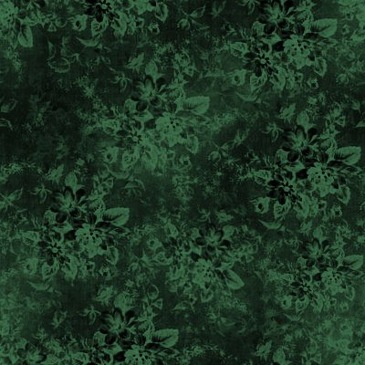 Click to get the codes for this image. Abstract Green Floral Wallpaper Background Seamless, Abstract, Ornate, Flowers, Green Background Wallpaper Image or texture free for any profile, webpage, phone, or desktop