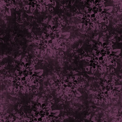 Click to get the codes for this image. Abstract Mauve Floral Wallpaper Background Seamless, Abstract, Ornate, Flowers, Pink Background Wallpaper Image or texture free for any profile, webpage, phone, or desktop