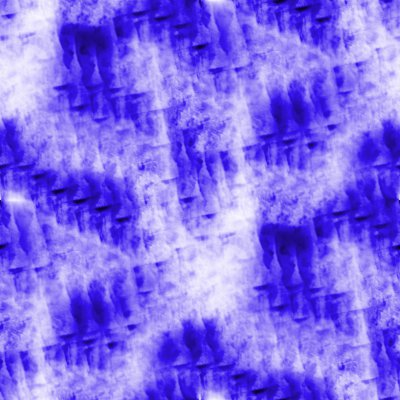 Click to get the codes for this image. Abstract Pattern Seamless Wallpaper Blue, Abstract, Blue Background Wallpaper Image or texture free for any profile, webpage, phone, or desktop