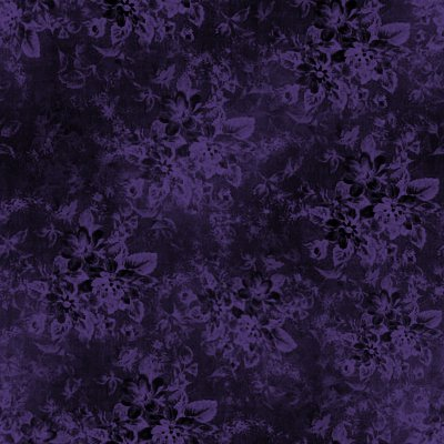 Click to get the codes for this image. Abstract Purple Floral Wallpaper Background Seamless, Abstract, Ornate, Flowers, Purple Background Wallpaper Image or texture free for any profile, webpage, phone, or desktop