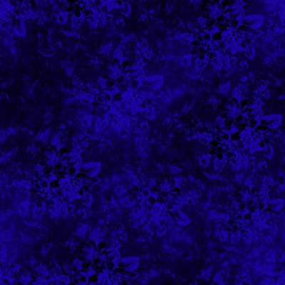 Click to get the codes for this image. Abstract Royal Blue Floral Wallpaper Background Seamless, Abstract, Ornate, Flowers, Blue Background Wallpaper Image or texture free for any profile, webpage, phone, or desktop
