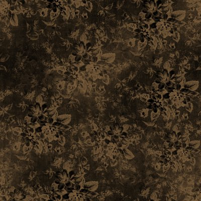 Click to get the codes for this image. Abstract Sepia Floral Wallpaper Background Seamless, Abstract, Ornate, Flowers, Brown, Ivory or Cream Colored Background Wallpaper Image or texture free for any profile, webpage, phone, or desktop