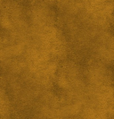 Click to get the codes for this image. Amber Marbled Paper Background Texture Seamless, Paper, Brown Background Wallpaper Image or texture free for any profile, webpage, phone, or desktop