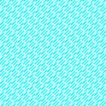 Click to get the codes for this image. Aqua Diagonal Dashes, Diagonals, Aqua Background Wallpaper Image or texture free for any profile, webpage, phone, or desktop