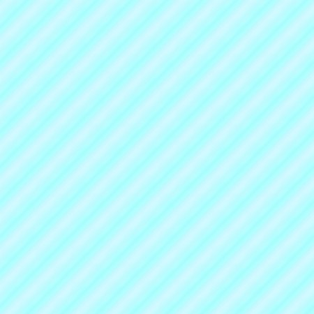 Click to get the codes for this image. Aqua Diagonal Ridges Pattern, Diagonals, Aqua Background Wallpaper Image or texture free for any profile, webpage, phone, or desktop