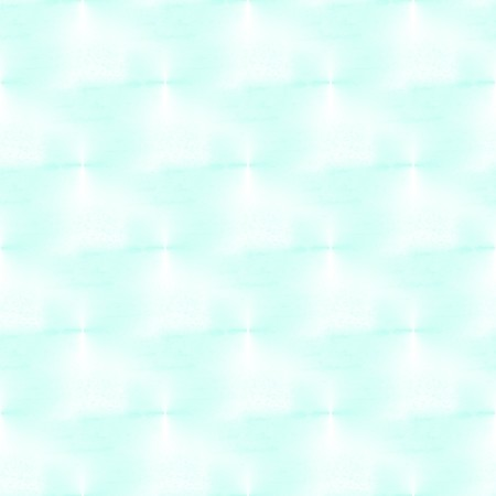 Click to get the codes for this image. Aqua Pastel Pattern, Aqua, Artistic, Abstract Background Wallpaper Image or texture free for any profile, webpage, phone, or desktop