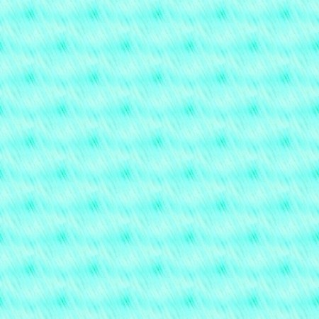 Click to get the codes for this image. Aqua Pastel Pencil Pattern, Aqua, Abstract, Artistic Background Wallpaper Image or texture free for any profile, webpage, phone, or desktop