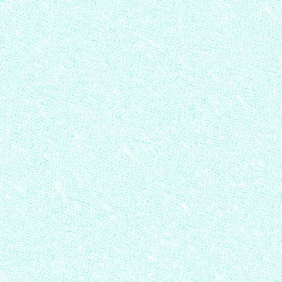 Click to get the codes for this image. Aqua Pastel Upholstery Fabric Texture Background Seamless, Cloth, Textured, Aqua Background Wallpaper Image or texture free for any profile, webpage, phone, or desktop