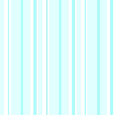Click to get the codes for this image. Aqua Vertical Stripes, Aqua, Stripes Background Wallpaper Image or texture free for any profile, webpage, phone, or desktop