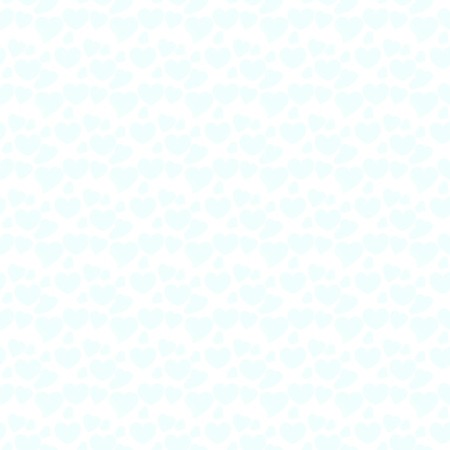 Click to get the codes for this image. Aqua Watermark Hearts On White, Aqua, Hearts, Watermark Background Wallpaper Image or texture free for any profile, webpage, phone, or desktop