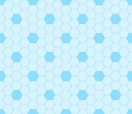 Camo Tile Flooring