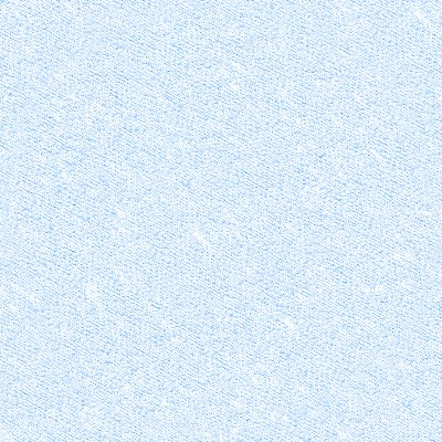 Click to get the codes for this image. Baby Blue Upholstery Fabric Background Seamless, Cloth, Textured, Blue Background Wallpaper Image or texture free for any profile, webpage, phone, or desktop
