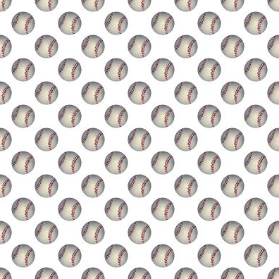 Click to get the codes for this image. Baseballs, Sports Background Wallpaper Image or texture free for any profile, webpage, phone, or desktop