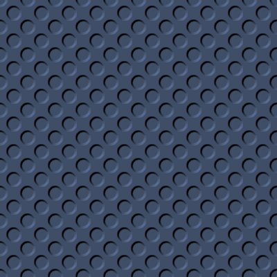 Click to get the codes for this image. Battleship Blue Indented Circles Background Seamless, Beveled and Indented, Circles, Gray, Blue Background Wallpaper Image or texture free for any profile, webpage, phone, or desktop