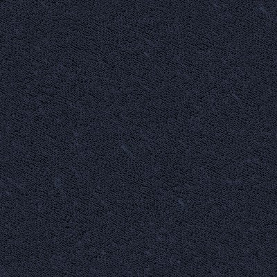 Click to get the codes for this image. Battleship Blue Upholstery Fabric Background Texture Seamless, Cloth, Textured, Blue, Dark Background Wallpaper Image or texture free for any profile, webpage, phone, or desktop