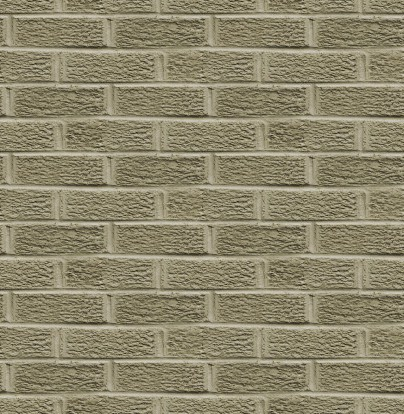 Click to get the codes for this image. Beige Brick Wall Seamless Background Texture, Bricks, Ivory or Cream Colored Background Wallpaper Image or texture free for any profile, webpage, phone, or desktop