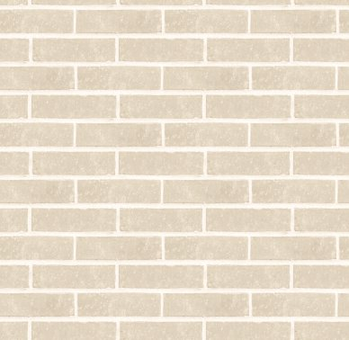 Click to get the codes for this image. Beige Bricks Wall Seamless Background Texture, Bricks, Brown, Ivory or Cream Colored Background Wallpaper Image or texture free for any profile, webpage, phone, or desktop