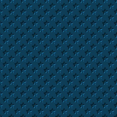 Click to get the codes for this image. Beveled Dark Steel Blue Stars Background Seamless, Beveled and Indented, Stars, Blue, Metallic Background Wallpaper Image or texture free for any profile, webpage, phone, or desktop