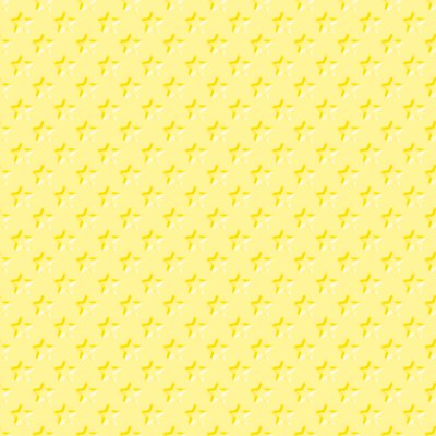 Click to get the codes for this image. Beveled Lemon Yellow Stars Background Seamless, Beveled and Indented, Stars, Yellow Background Wallpaper Image or texture free for any profile, webpage, phone, or desktop