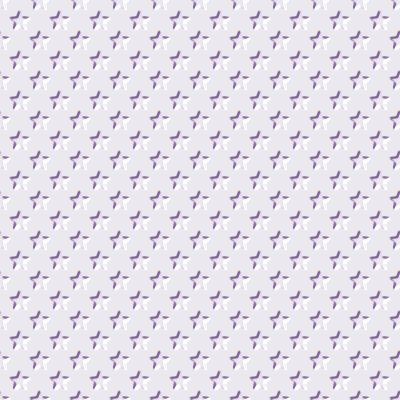 Click to get the codes for this image. Beveled Light Purple Heather Gray Stars Background Seamless, Beveled and Indented, Stars, Purple, Gray Background Wallpaper Image or texture free for any profile, webpage, phone, or desktop