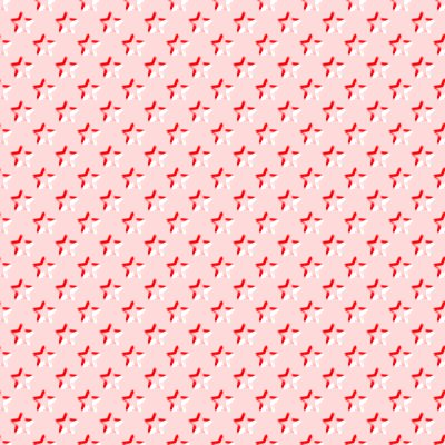 Click to get the codes for this image. Beveled Light Salmon Red Stars Background Seamless, Beveled and Indented, Stars, Red, Pink Background Wallpaper Image or texture free for any profile, webpage, phone, or desktop