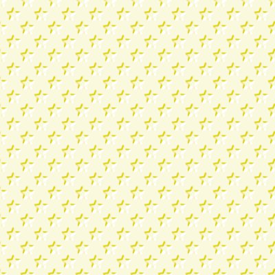Click to get the codes for this image. Beveled Pale Yellow Stars Background Seamless, Beveled and Indented, Stars, Yellow Background Wallpaper Image or texture free for any profile, webpage, phone, or desktop