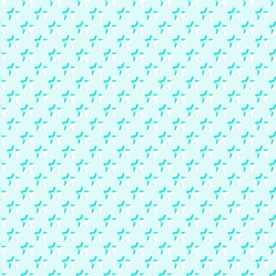 Click to get the codes for this image. Beveled Pastel Aqua Stars Background Seamless, Beveled and Indented, Stars, Aqua Background Wallpaper Image or texture free for any profile, webpage, phone, or desktop