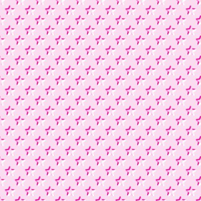 Click to get the codes for this image. Beveled Pink Stars Background Seamless, Beveled and Indented, Stars, Pink Background Wallpaper Image or texture free for any profile, webpage, phone, or desktop