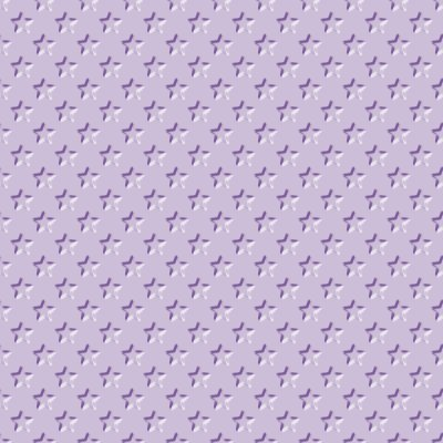 Click to get the codes for this image. Beveled Purple Heather Gray Stars Background Seamless, Beveled and Indented, Stars, Purple Background Wallpaper Image or texture free for any profile, webpage, phone, or desktop