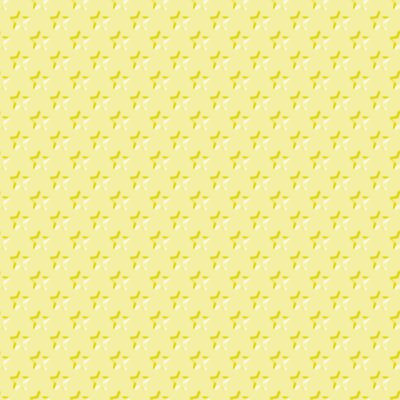 Click to get the codes for this image. Beveled Yellow Stars Background Seamless, Beveled and Indented, Stars, Yellow Background Wallpaper Image or texture free for any profile, webpage, phone, or desktop