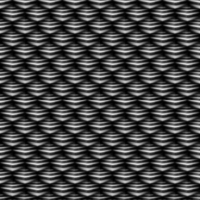 Click to get the codes for this image. Black And White Abstract Diamonds Background Tiled, Diamonds, Black and White, Abstract Background Wallpaper Image or texture free for any profile, webpage, phone, or desktop