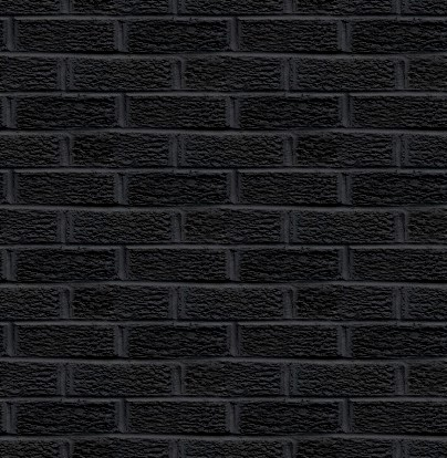 Click to get the codes for this image. Black Brick Wall Seamless Background Texture, Bricks, Black Background Wallpaper Image or texture free for any profile, webpage, phone, or desktop