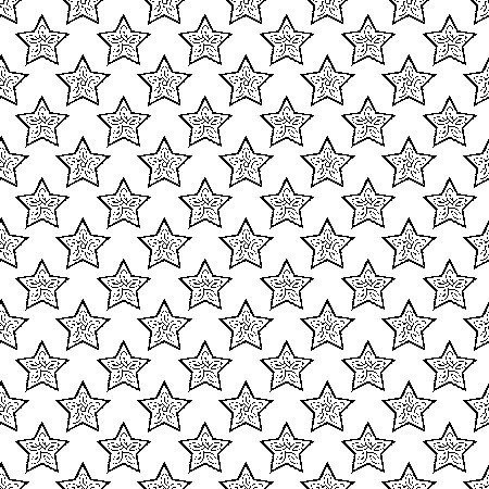 Click to get the codes for this image. Black Stars On White, Stars, Black and White Background Wallpaper Image or texture free for any profile, webpage, phone, or desktop