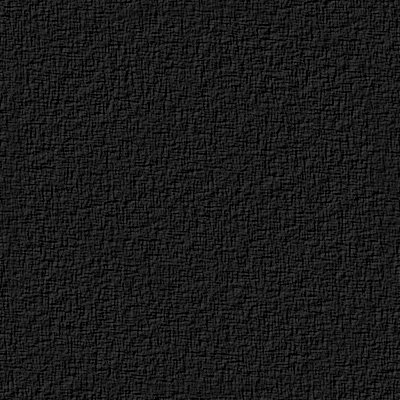 Click to get the codes for this image. Black Textured Background Seamless, Textured, Dark, Black Background Wallpaper Image or texture free for any profile, webpage, phone, or desktop
