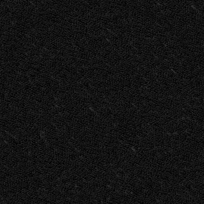 Click to get the codes for this image. Black Upholstery Fabric Texture Background Seamless, Cloth, Textured, Dark, Black Background Wallpaper Image or texture free for any profile, webpage, phone, or desktop