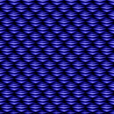 Click to get the codes for this image. Blue And Black Abstract Diamonds Background Tiled, Diamonds, Blue, Abstract Background Wallpaper Image or texture free for any profile, webpage, phone, or desktop