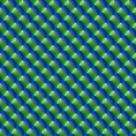 Blue and green pattern wallpaper - photo#23