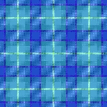 Click to get the codes for this image. Blue And Green Seamless Plaid, Blue, Cloth, Plaid Background Wallpaper Image or texture free for any profile, webpage, phone, or desktop