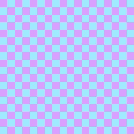 Click to get the codes for this image. Blue And Purple Checkerboard Pattern, Blue, Checkers and Squares Background Wallpaper Image or texture free for any profile, webpage, phone, or desktop
