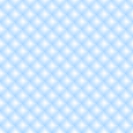 Click to get the codes for this image. Blue And White Diamonds Pattern, Blue, Diamonds Background Wallpaper Image or texture free for any profile, webpage, phone, or desktop