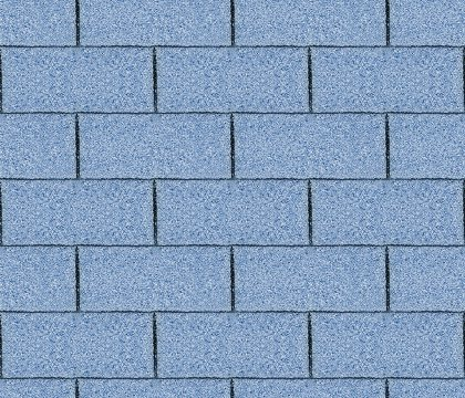 Click to get the codes for this image. Blue Asphalt Shingles Seamless Background Texture, Shingles  Roofs, Blue Background Wallpaper Image or texture free for any profile, webpage, phone, or desktop