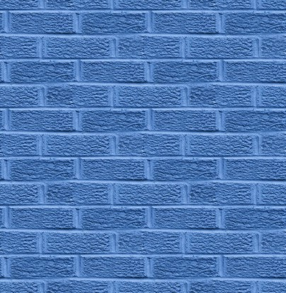 Click to get the codes for this image. Blue Brick Wall Seamless Background Texture, Bricks, Blue Background Wallpaper Image or texture free for any profile, webpage, phone, or desktop
