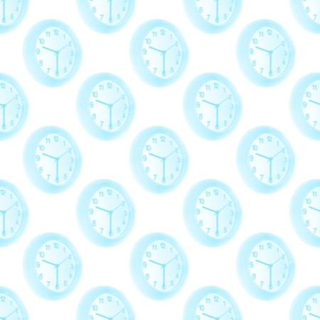Click to get the codes for this image. Blue Clocks, Blue, Gadgets Background Wallpaper Image or texture free for any profile, webpage, phone, or desktop