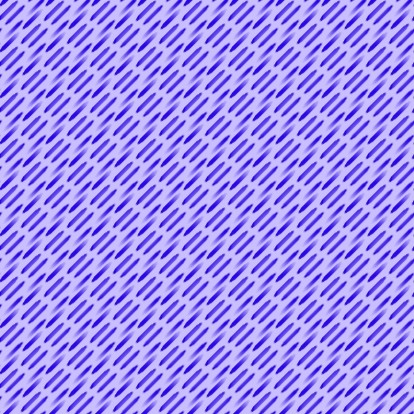 Click to get the codes for this image. Blue Diagonal Dashes, Diagonals, Blue Background Wallpaper Image or texture free for any profile, webpage, phone, or desktop