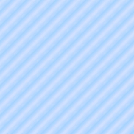 Click to get the codes for this image. Blue Diagonal Ridges Pattern, Diagonals, Blue Background Wallpaper Image or texture free for any profile, webpage, phone, or desktop