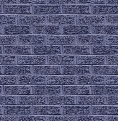 Click to get the codes for this image. Blue Gray Brick Wall Seamless Background Texture, Bricks, Gray, Blue Background Wallpaper Image or texture free for any profile, webpage, phone, or desktop