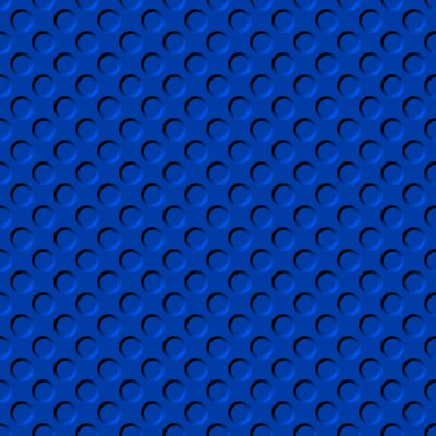Click to get the codes for this image. Blue Indented Circles Background Seamless, Beveled and Indented, Circles, Blue Background Wallpaper Image or texture free for any profile, webpage, phone, or desktop