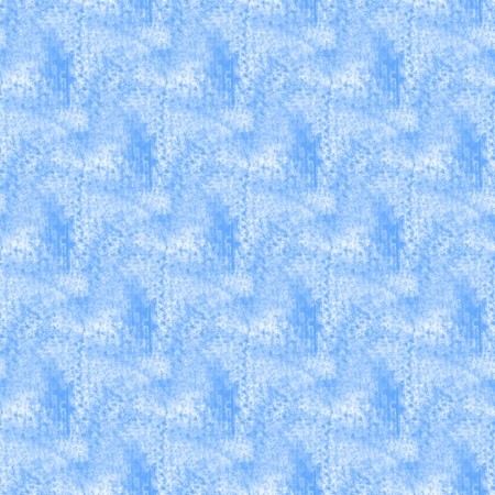 Click to get the codes for this image. Blue Matte Pattern, Blue, Artistic, Abstract Background Wallpaper Image or texture free for any profile, webpage, phone, or desktop